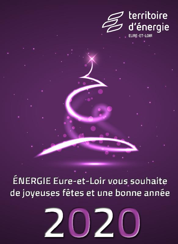 Energie 28